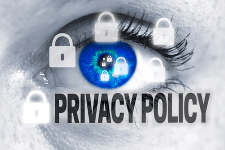 Privacy Policy 101: What Every Website Owner Should Know
