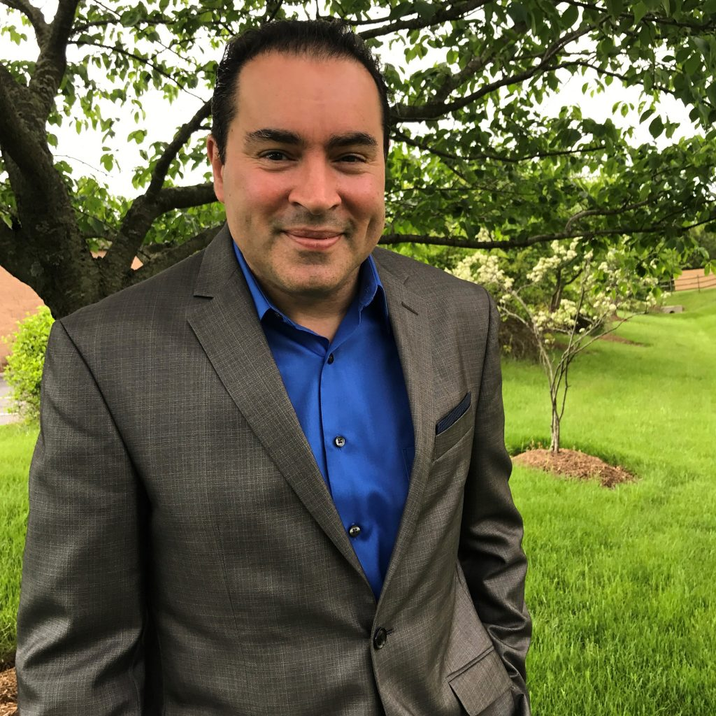 Alexander Santos Joins Bionical To Expand And Synchronize Clinical Services