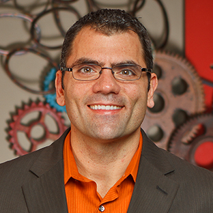Mike Viscel Joins Bionical As Senior Vice President Of Communications