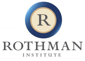 Rothman Institute Joins Capital Health