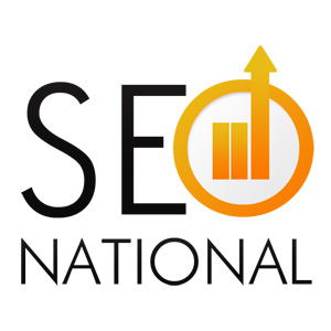SEO National Debuts Website Auditor To Help Companies Assess Web Performance