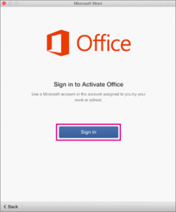 Genuine Office 2016 Product Key At Lowest Price Using Volume License Program