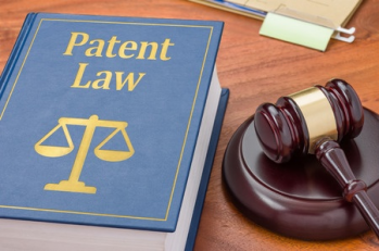 How A Patent Lawyer Can Protect Your Invention