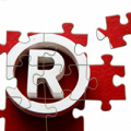 How A Trademark Lawyer Can Help You Protect Your Brand