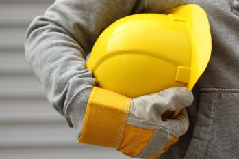 Construction Season Will See Yet More Workers Admitted To Philadelphia Hospitals