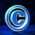 How A Copyright Lawyer Can Protect Your Intellectual Property