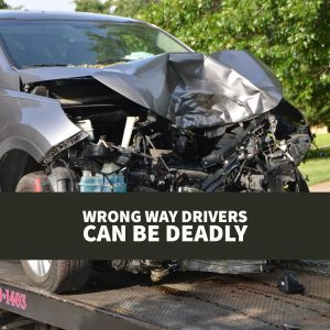 Head On Crash On I95 Kills Florida Man Says Boca Car Accident Lawyer Joe Osborne