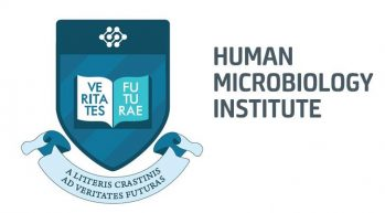 Human Microbiology Institute: Bacteriophages May Cause Neurodegenerative Diseases