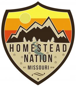 Homestead Nation Expands With More Acreage And Homes