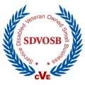 Global Spectrum Consultants LLC Is SDVOSB Certified