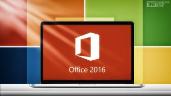 Get Low Cost Office Professional 2016 And Windows 10 With Reseller License Key
