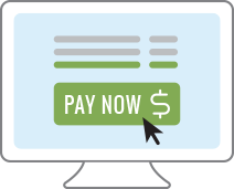 Globys Payments Automates Invoice-To-Cash With Straight-Through Processing