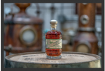 Kentucky Peerless Distilling Co Forges Partnership With Fetzer Vineyards