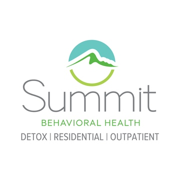 Summit Behavioral Health To Hold Event During Cape Cod Symposium