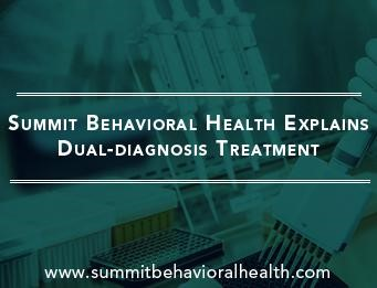 Video Explains – What Is Dual Diagnosis & Co-Occurring Disorders