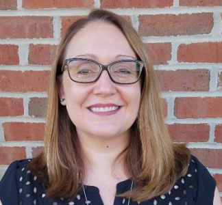 Illumination Research Hires Jodi Koehler, Director Of CS & Insight Strategist