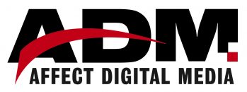 Advocate Digital Media Unveils New Name for Agency –  Affect Digital Media