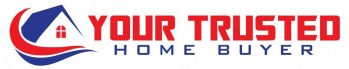 Your Trusted Home Buyer Announces Expansion Plans Throughout Florida