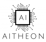 Robotics Market Leader AITHEON Launches Token Presale, Headlines BTC Miami