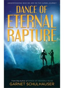 New Release: Dance of Eternal Rapture