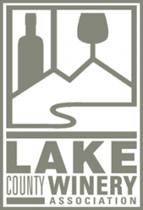 Lake County Winery Association Announces 2018 Board Of Directors