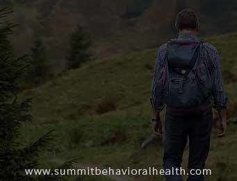 What You Need to Know about Holistic Addiction Recovery