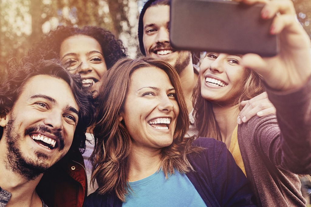 Study Finds That Millennials More Likely Than Other Groups To Seek Addiction Treatment