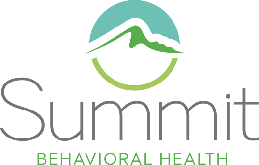 Summit Behavioral Health Announces Relocation To New Facility