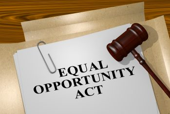 How To Respond to an EEOC Charge