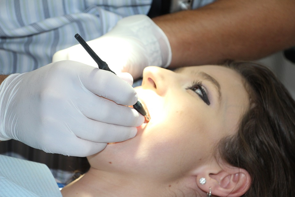 Can I Sue a Dentist for Medical Malpractice?