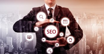 10 Reasons to Invest in Law Firm SEO