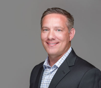 Joseph Hughes Promoted To Chief Financial Officer At Campus Life & Style