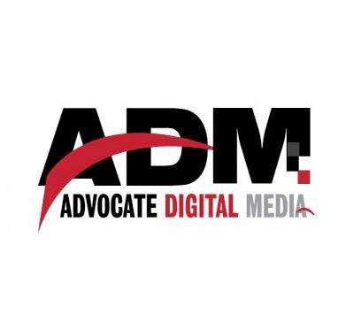 Affect Digital Media Wins Best Digital Agency Two Years In A Row From LMA