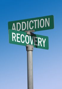 How to Be Sociable In Early Addiction Recovery