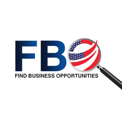 FBO Biz Announces Innovative Course for Government Contractors at Iowa State
