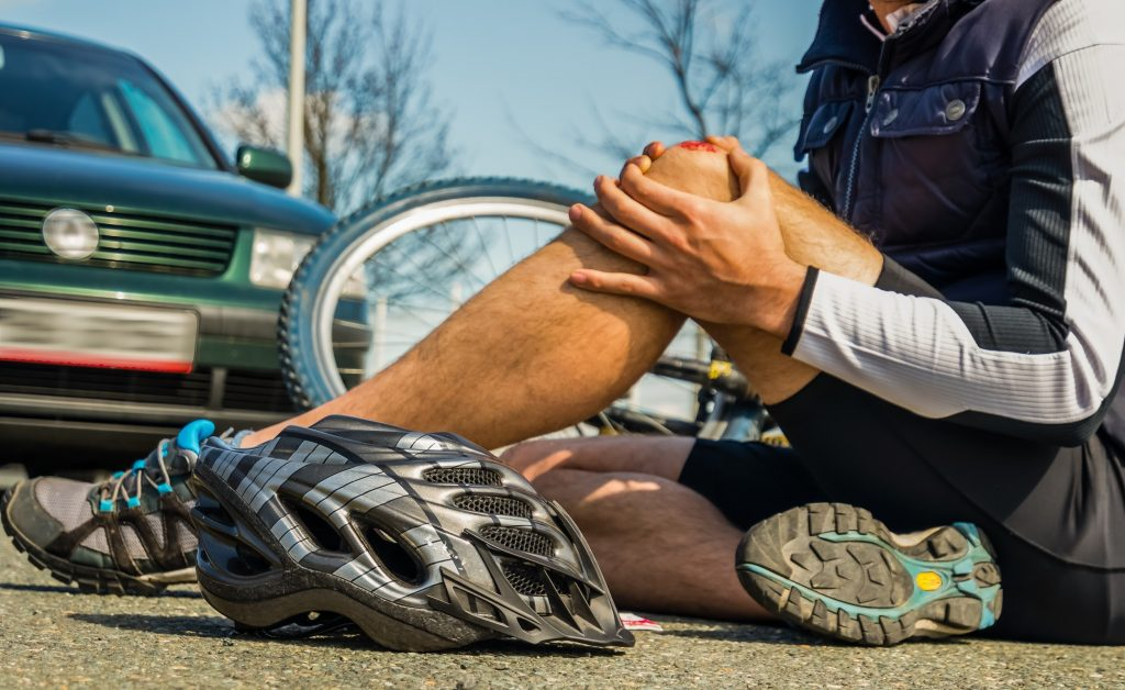 5 Top Causes of Bicycle Accidents Philadelphia Bicycle Accident Lawyer