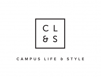 Campus Life & Style Named as the 3rd Best Company to Work for in Texas
