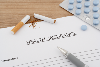 How Does Insurance Work for Addiction Treatment?