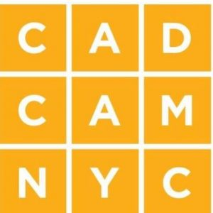 New York City Custom Jewelry CadCamNYC Modeling to Create High-End Jewelry