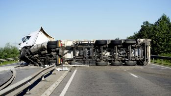 What Makes Truck Accidents Different?