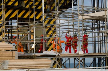 Why Labor Law 240 Is So Important – NYC Construction Accident Lawyer Educates