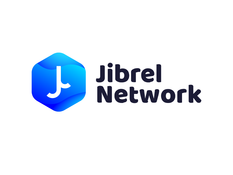 Jibrel is Licensed as Financial Intermediary by VQF