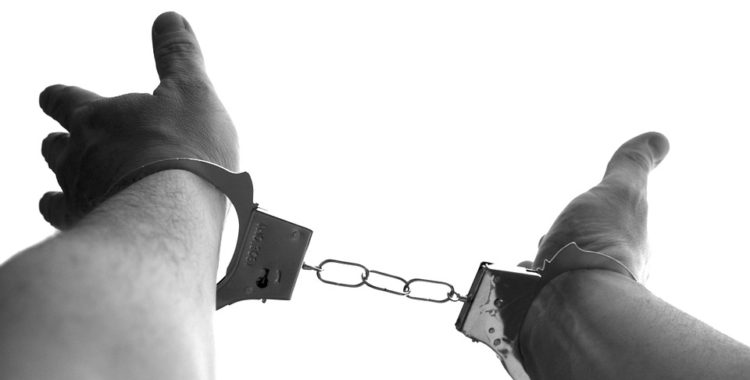 Defining the Differences Between Sexual Harassment and Sexual Assault in Dallas