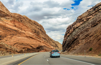 Philadelphia Car Accident Attorney – Summer Road Trip Safety Tips