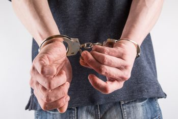 Juvenile Crime Spikes in the Summer Says Dallas Criminal Lawyer