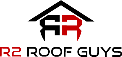 Garland Roof Replacement - Roofer Explains How a New Roof Can raise Home Value