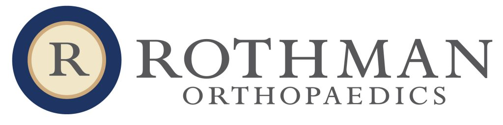 Rothman Orthopaedic Institute announces new agreement with