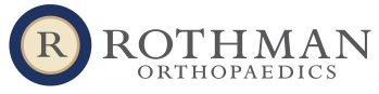 Rothman Orthopaedic Institute announces new agreement with Aetna in New York