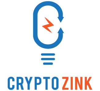 CryptoZink to Present at Malta Blockchain Summit