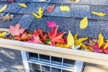 Garland Roofing Company Provides Checklist for Winter Roof Check!